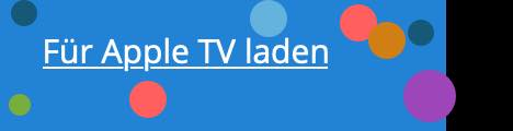 Für Apple TV laden