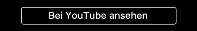 Bei YouTube ansehen