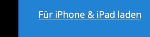 Für iPhone + iPad laden