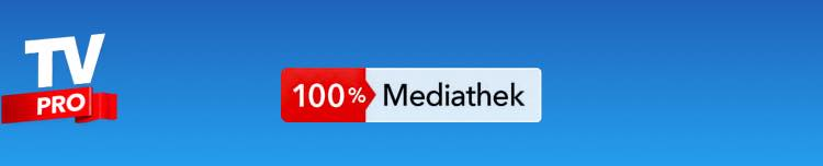 TV Pro Mediathek Tipps
