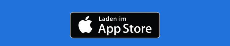 Im AppStore laden