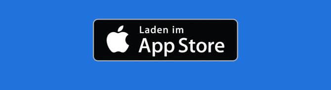 Im App Store laden